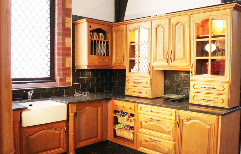 Kitchens For Sale Manchester Kitchens For Sale In Manchester And